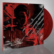 Vinyl VOUS AUTRES - CHAMP DU SANG