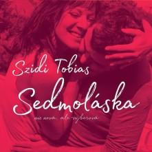 CD SEDMOLASKA