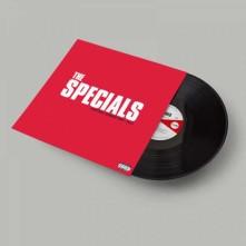 Vinyl PROTEST SONGS 1924-2012/LT
