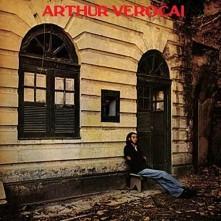 CD VEROCAI, ARTHUR - ARTHUR VEROCAI