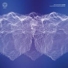 CD ULVER - HEXAHEDRON - LIVE AT HENIE ONSTAD KUNSTSENTER