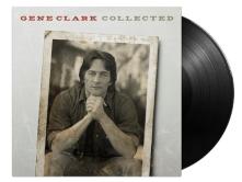 Vinyl CLARK, GENE - COLLECTED