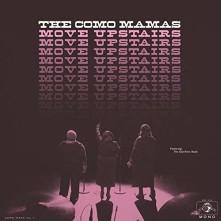 Vinyl COMO MAMAS - 7-MOVE UPSTAIRS
