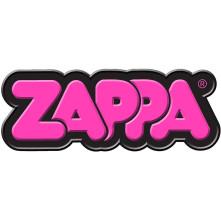 Magnetka Pink 3D Bubble Logo