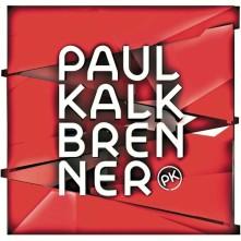 CD KALKBRENNER, PAUL - Icke wieder