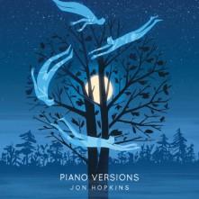 CD Piano Versions