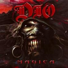 CD MAGICA