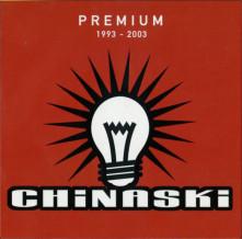 Vinyl Premium (1993 - 2003)