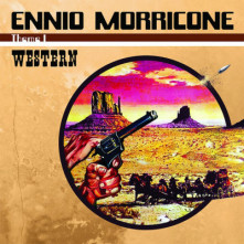 Vinyl Western