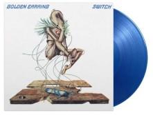 Vinyl GOLDEN EARRING - SWITCH