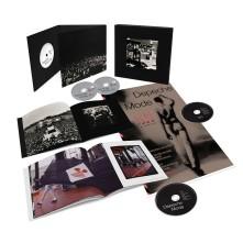 CD 101 (2CD + 2DVD + BLRY)