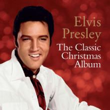 Vinyl CLASSIC CHRISTMAS ALBUM