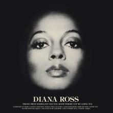 Vinyl DIANA ROSS