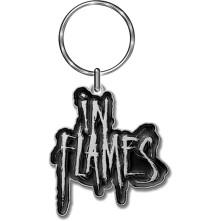 Kľúčenka Logo