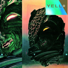 Vinyl STELLA -REMASTERED-