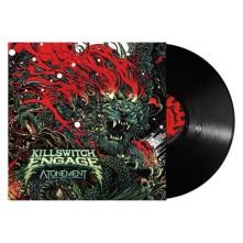 Vinyl ATONEMENT