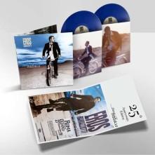 Vinyl Dove c'è musica