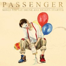 CD SONGS FOR THE DRUNK AND BROKEN HEARTED
