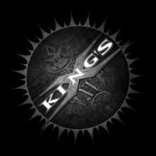 Šatka Faith, Hope, Love, Unisex, Univerzálna