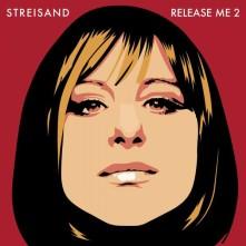 CD Release Me 2
