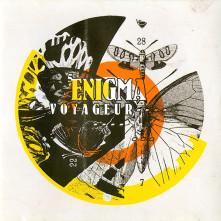 Vinyl Voyageur