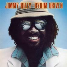Vinyl RILEY, JIMMY - RYDIM DRIVEN