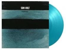 Vinyl SON VOLT - STRAIGHTAWAYS