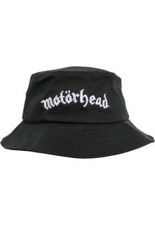 Klobúk Bucket Hat