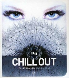 CD V/A - NU CHILL OUT