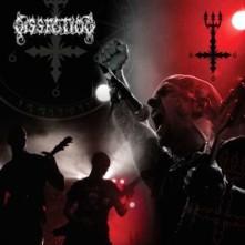 CD LIVE IN STOCKHOLM 2004