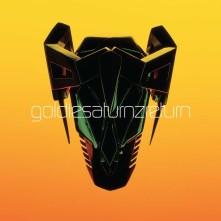 Vinyl GOLDIE - SATURNZ RETURN - 21ST ANNIVERSARY EDITION