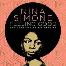 CD Feeling Good: Her Greatest Hits & Remixes