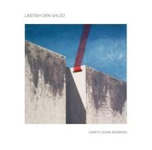 Vinyl REDMOND, GARETH QUINN - LAISTIGH DEN GHLEO