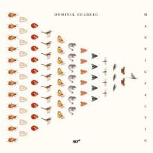 Vinyl EULBERG, DOMINIK - MANNIGFALTIG