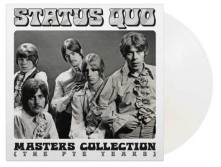 Vinyl MASTERS COLLECTION (PYE YEARS)