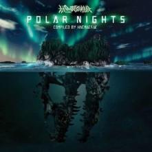 CD V/A - POLAR NIGHTS