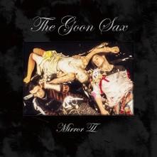 Vinyl GOON SAX - MIRROR II