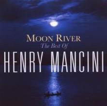 CD MANCINI, HENRY - Moon River: The Henry Mancini
