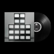 Vinyl NOWHERE GENERATION