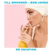 Vinyl On Vacation