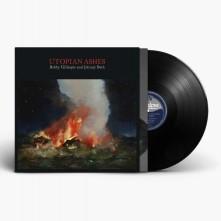 Vinyl Utopian Ashes