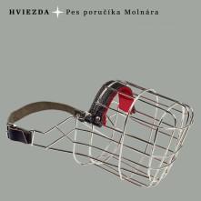 CD Pes poručíka Molnára