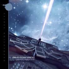 Vinyl Devolution Series #2 - Galacti
