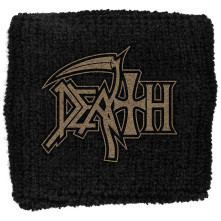 Potítko Logo