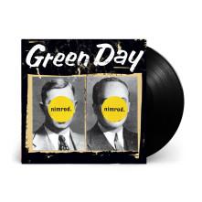 Vinyl Nimrod