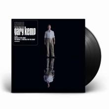 Vinyl In Solo