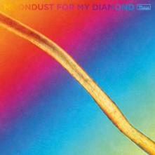 Vinyl THORPE, HAYDEN - MOONDUST FOR MY DIAMOND