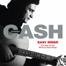 CD EASY RIDER: THE BEST OF