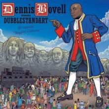 "Vinyl BOVELL, DENNIS/DUBBLESTAN - @ REPULSE ""REGGAE CLASSICS"""
