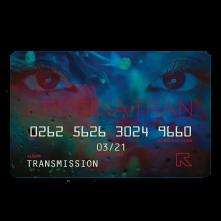 Karta Transmission Download